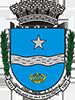 Prefeitura de São José do Vale do Rio Preto