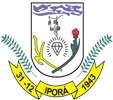 Prefeitura de Iporá